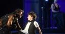 ROMEO E GIULIETTA  - regia Andrea Baracco