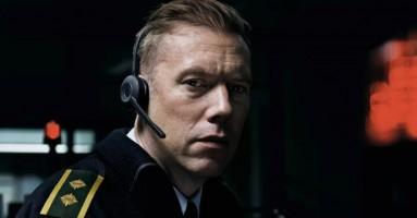 """(CINEMA) - """"Il Colpevole – The Guilty"""" di Gustav Möller. Thriller telefonico sul senso di colpa"""