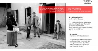 40° Anniversario del Sodalizio fondato nel 1974 da LUCIANO ROCCO - Tre appuntamenti a cura del Gruppo Teatro Pordenone Luciano Rocco
