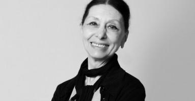 INTERVISTA a LILIANA COSI - di Michele Olivieri