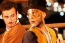 LA LEGGENDA DI MOBY DICK - regia Igor Chierici e Luca Cicolella