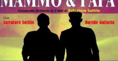 Pupi e maschere: il teatro e il suo doppio mediatico.- di Claudio Marchese e Riccardo Di Salvo