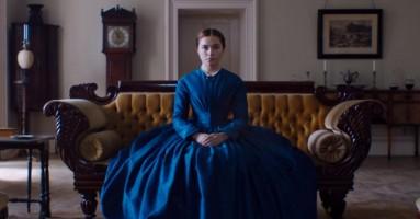 "(CINEMA) - ""Lady Macbeth"" di William Oldroyd. Com'è triste il sesso in brughiera"