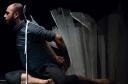 ZIMMERMANN TRIO - coreografia Tero Saarinen