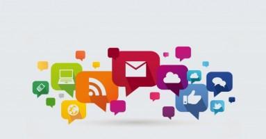 SIPARIO cerca Marketing Agents  per acquistare Sponsor e Banner