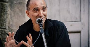 LASCIO VOLTERRATEATRO - Lettera di Armando Punzo