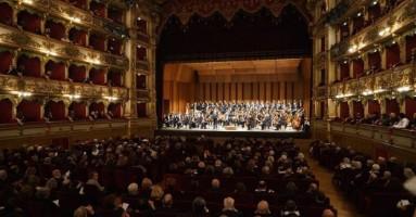 56° FESTIVAL PIANISTICO INTERNAZIONALE di Brescia Bergamo 2019. -di Federica Fanizza