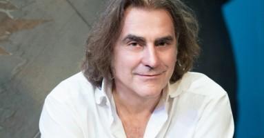 Malosti direttore di Fondazione Teatro Piemonte Europa. Il regista succede a Beppe Navello di Nicola Arrigoni