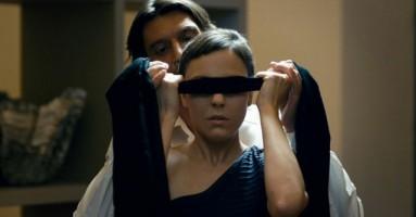 """Il film """"Ritual"""" conquista l'estate romana"""