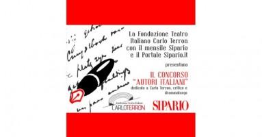 Prorogato Concorso Autori Italiani 2017 al 30 giugno