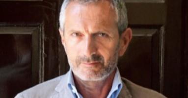 """STRESA FESTIVAL, 57 esima edizione - """"Invenzione a due voci"""" Incontro con Gianrico Carofiglio. -di Franco Acquaviva"""