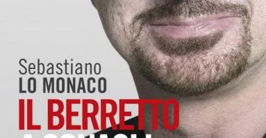 """Festival della VERSILIANA – 13 e 14 luglio 2016 in PRIMA ASSOLUTA NAZIONALE Sebastiano Lo Monaco in """"Il Berretto a Sonagli"""""""