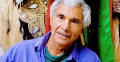 L'Odin Teatret di Eugenio Barba festeggia 50 anni di vita teatrale. - di Mario Mattia Giorgetti