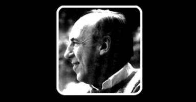 Addio a Carlo Maria Pensa, amico e nostro collaboratore. -di Mario Mattia Giorgetti