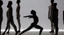 GOLDBERG VARIATIONEN - coreografia Heinz Spoerli