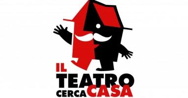 Teatro cerca Casa: la rassegna partenopea, diretta da Manlio Santanelli e giunta alla settima edizione