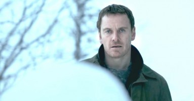 """(CINEMA) - """"L'uomo di neve"""" di Tomas Alfredson. """"E si sappia in Italia ma soprattutto all'estero che in Norvegia la neve è fredda!"""""""