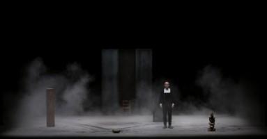 Ubu40: il teatro in equilibrio fra tradizione e innovazione di Nicola Arrigoni