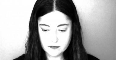 INTERVISTA a MARIA FEDERICA MAESTRI - di Michele Olivieri