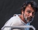 VAN GOGH, L'ODORE ASSORDANTE DEL BIANCO  - regia Alessandro Maggi