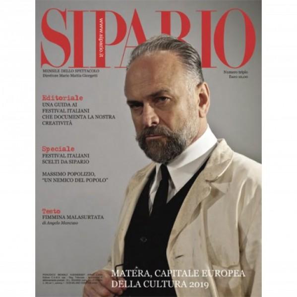 Sipario 825_826_827