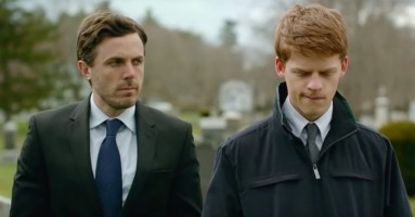 "(CINEMA) - ""Manchester by the Sea"" - di Kenneth Lonergan. E' grande letteratura: è un film"