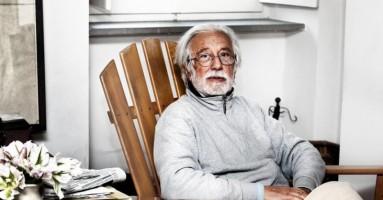 """MILANO, dal 29 gennaio al 15 marzo 2015 al Piccolo Teatro Grassi  Luca Ronconi porta in scena """"Lehman Trilogy"""".  Da un testo di Stefano Massini, con un cast di fuoriclasse"""