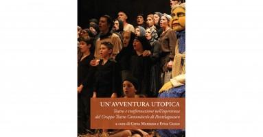 Il teatro detonatore di voglia di socialità. -di Nicola Arrigoni