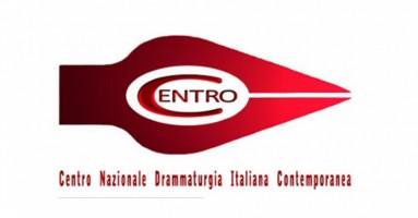 La seconda edizione del Premio Cendic – Segesta