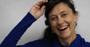«Decreto Franceschini, qui si rischia la paralisi». Conversazione con Paola Donati di Fondazione Teatro Due di Parma - a cura di Nicola Arrigoni