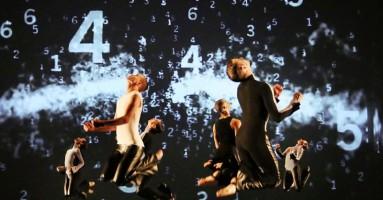 Tanz im August, il festival internazionale di danza contemporanea di Berlino 29esima edizione, 11 agosto - 2 settembre 2017. a cura di Gloria Reményi