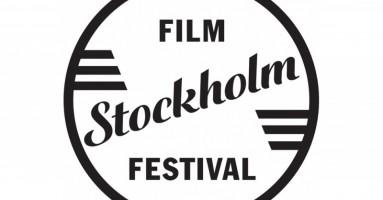 Stockholm Film Festival - dal 5 al 16 novembre 2014.-di D.G.