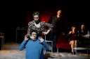 BUON ANNO RAGAZZI - regia Raphael Tobia Vogel