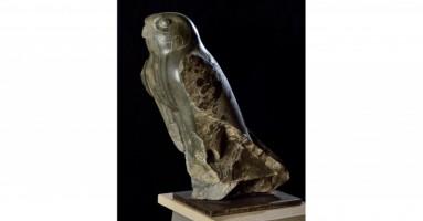 MOSTRE D'ARTE: Il Nilo a Pompei. Visioni d'Egitto nel mondo romano