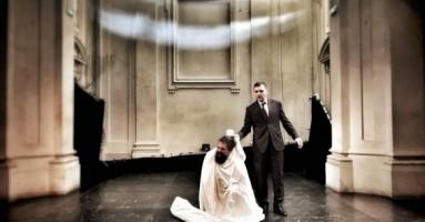 AMMAZZATORE (L') - regia Giuseppe Cutino