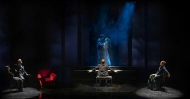 GABBIANO (IL) - regia Giancarlo Sepe