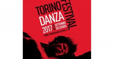 Festival Torinodanza 2017 dal 12 settembre al 1° dicembre