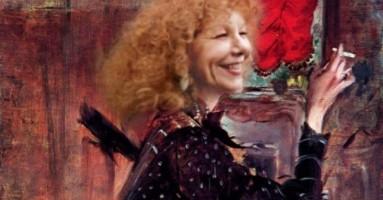 INTERVISTA a MARINELLA GUATTERINI - di Michele Olivieri