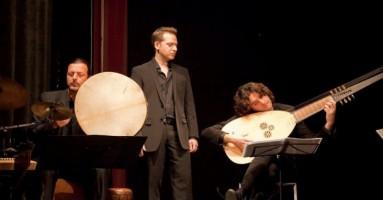 """""""Soqquadro italiano"""", per un viaggio musicale che aggroviglia 400 anni di Mario Mattia Giorgetti"""