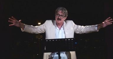 INFINITO GIACOMO (L') - regia Giuseppe Argirò