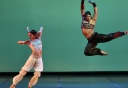 AN EVENING WITH IVAN VASILIEV - coreografia varie