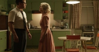 "(CINEMA) - ""Suburbicon"" di George Clooney. Fratelli dove siete?"