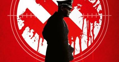"""(CINEMA) - """"L'uomo dal cuore di ferro"""" di Cèdric Jimenez. Heydrich e """"la banalità del male"""""""