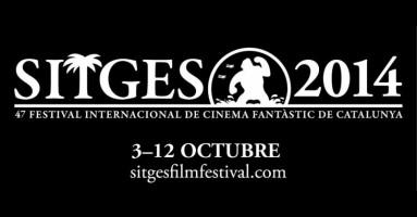 Sitges Film Festival 2014 - Film visti da Sipario. - di D.G.