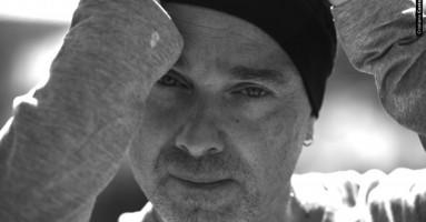INTERVISTA a MAURO ASTOLFI - di Michele Olivieri