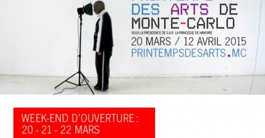 Monte-Carlo: Festival di Primavera - Un lungo evento votato alla musica