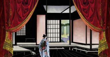 Accademia di Belle Arti di Venezia - Convegno Scenografia e Costume