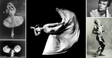 I segreti della danza, incontro – spettacolo  di Luciano Cannito