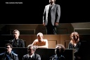 GIURAMENTO (IL) - regia Ninni Bruschetta