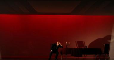ONOREVOLE (L') - regia Stefano Randisi e Enzo Vetrano